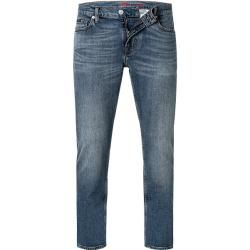 7 for all mankind Jeans Herren 7 For All Mankind7 For All Mankind