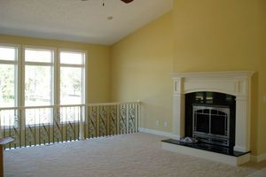 Moughan Builders Inc- Springfield, Illinois Homebuilder #homebuilder #newhomes #newconstruction