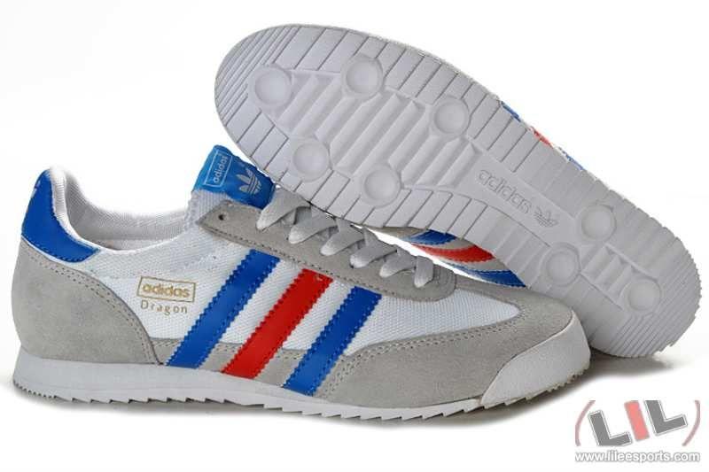zapatillas adidas baratas hombre
