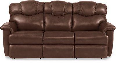 Lancer Power La-Z-Time® Full Reclining Sofa by La-Z-Boy   Products I ...