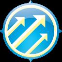 Investiture Achievement Pathfinder Wiki Pathfinder Achievement Teaching