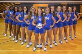 Resultado De Imagen De Volleyball Team Pictures Volleyball Photography Volleyball Team Pictures Volleyball Photos