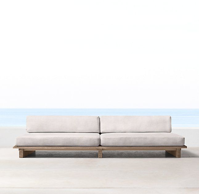 Sofa Set Malaysia
