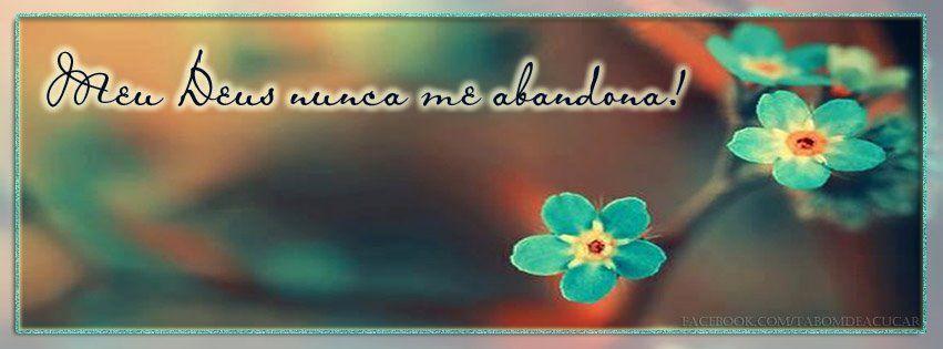 Fotos Para Capa Do Facebook Com Frases De Amor: Imagens De Capa Para Facebook Com Mensagens