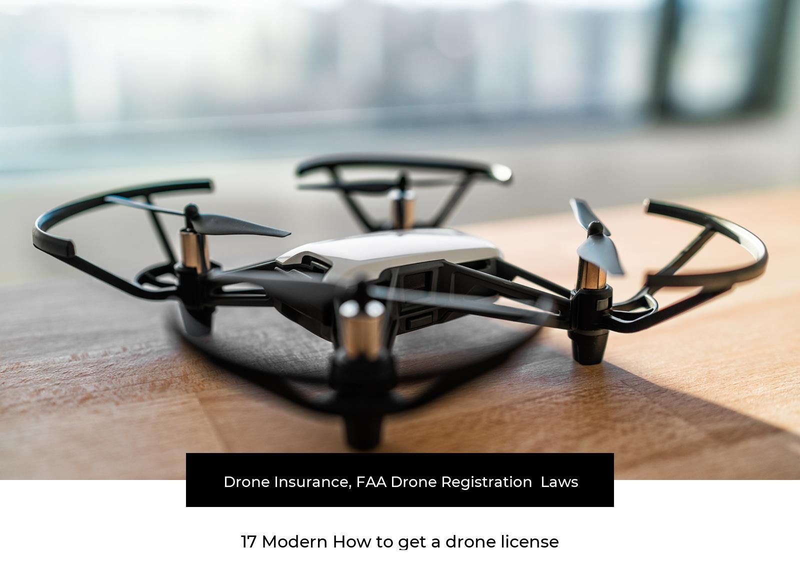 17 Modern How To Get A Drone License How To Get A Drone Licenseyou Want To Have A Drone License However If You Do N Drone State Farm This Or That Questions