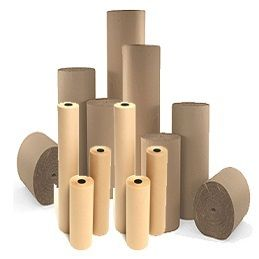 Kraft Paper Is Created By Ds Papers A Company Based In South