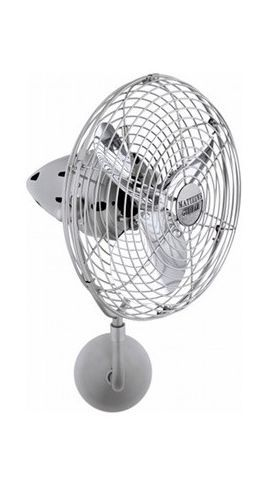 Study Small Wall Mounted Fan Matthews Fans Wall Fans Wall Mounted Fan