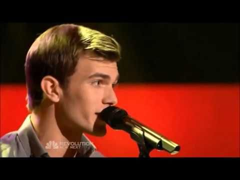 Sexy songs in the voice   Blind auditions   Worldwide