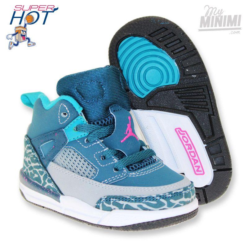 Jordan Au Space Baskets Photo Blue Spizike 5 19 27 Td Enfant Du luT1J3FKc