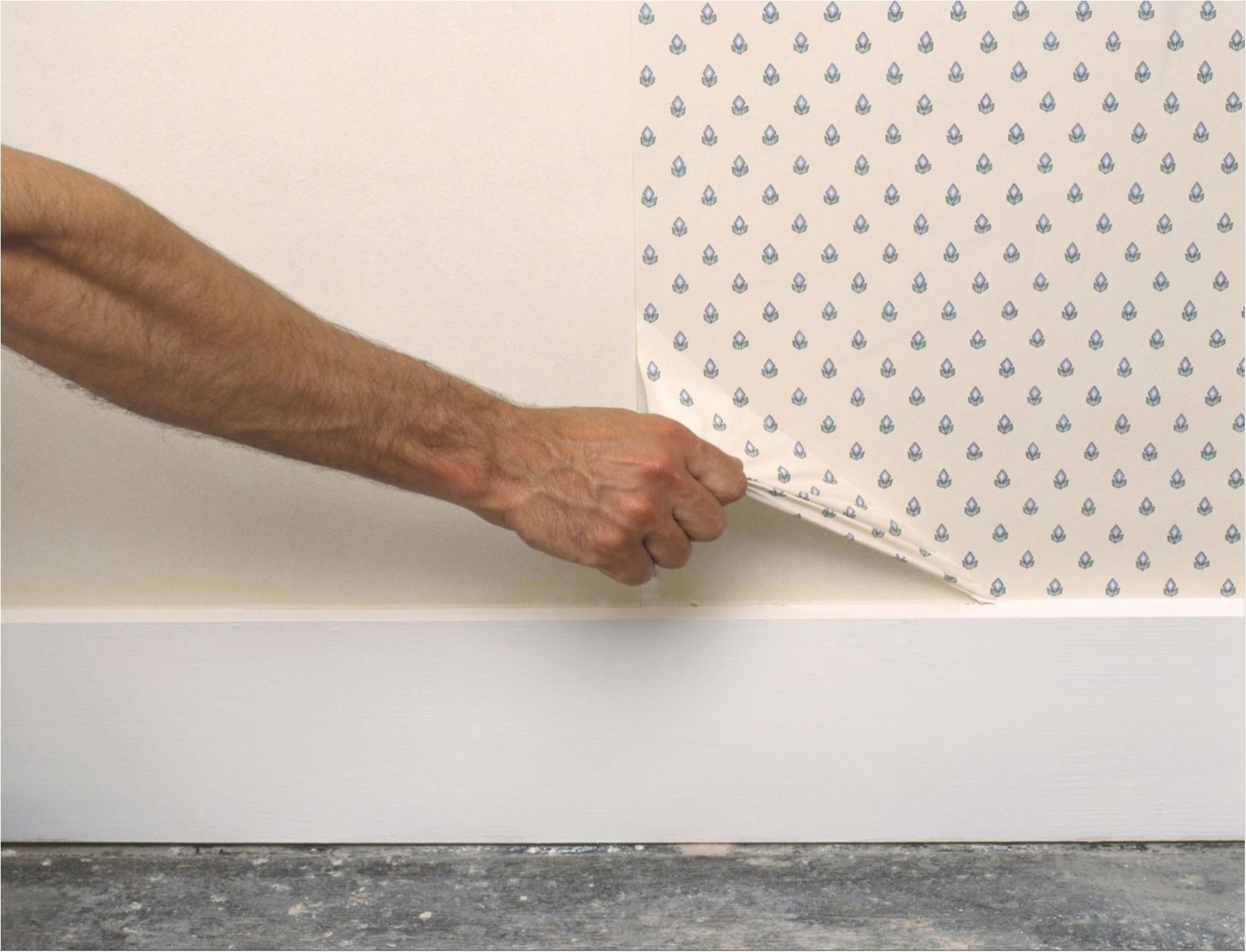 can you paint emulsion over vinyl wallpaper Archives