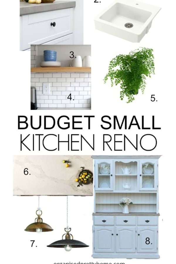 white kitchen renovation ideas on a budget the plan to replace 1980 s small kitchen with ikea on kaboodle kitchen white pepper id=85186