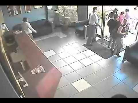 Terremoto Managua 4/14 DICEGSA