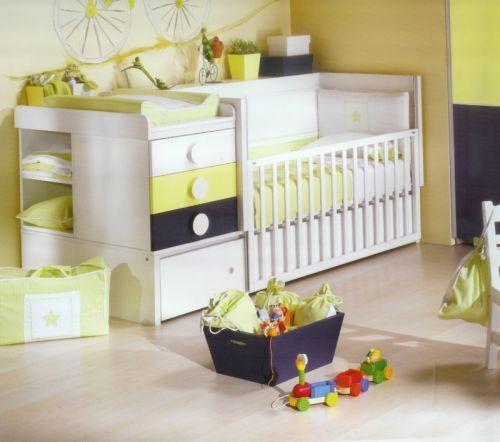 Fotos de cunas de madera para bebes. Fotos, presupuesto e imagenes ...