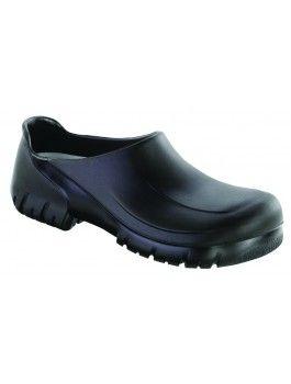 Birkenstock chef shoes price