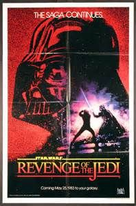 sci fi movie posters star wars movie posters search all movie posters ...