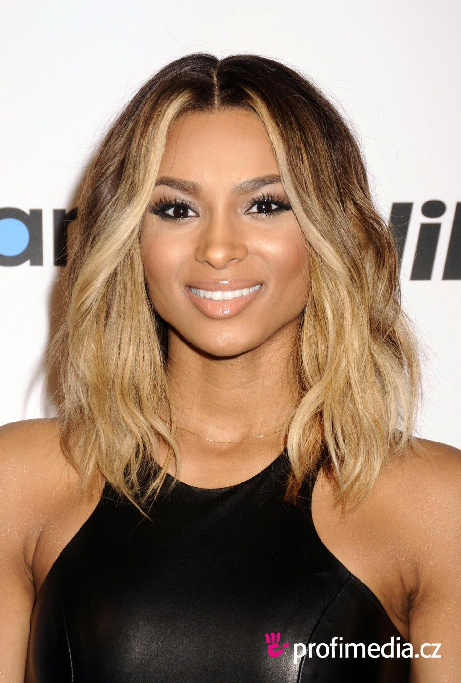 image from http://hd-shock/celebrities/ciara/ciara-08