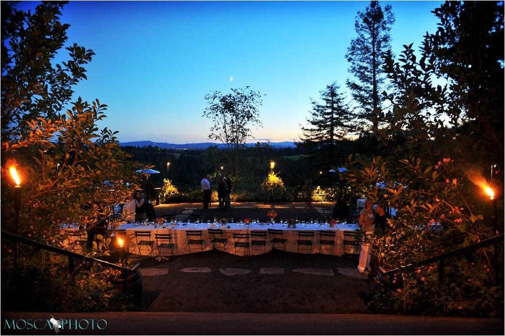 41++ Outdoor wedding venues portland oregon info