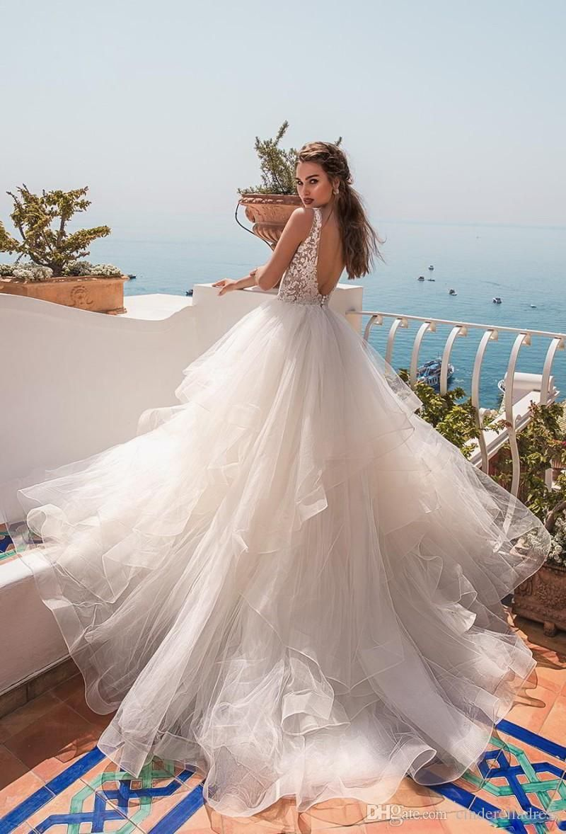 cheap light up wedding dresses
