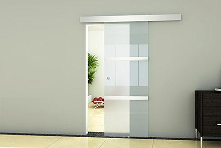 Geef uw woning een moderne en ruimtevolle uitstraling met deze ...