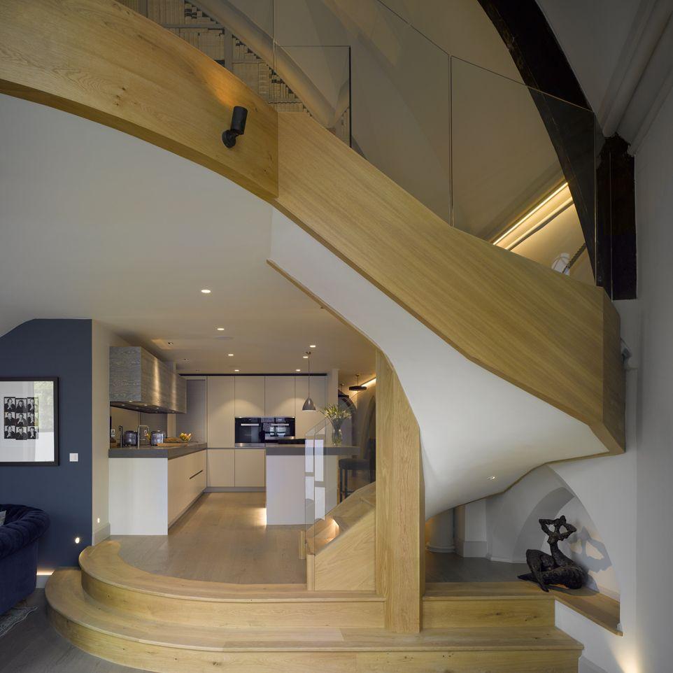 Bespoke Kitchen Furniture: Bespoke Kitchens, Bespoke Wardrobes & Furniture, British