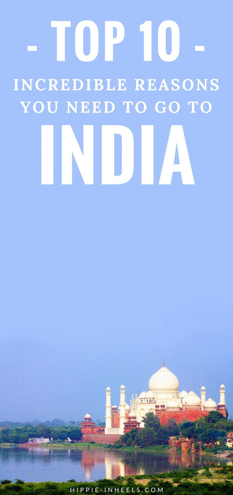 10 Reasons You Ll Want To Book A Trip To India Now India Travel Travel Destinations Asia Asia Travel