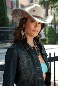de6ebe7c842 Charlie 1 Horse Hats - Western Felt Hats and Fashion Felt Hats ...