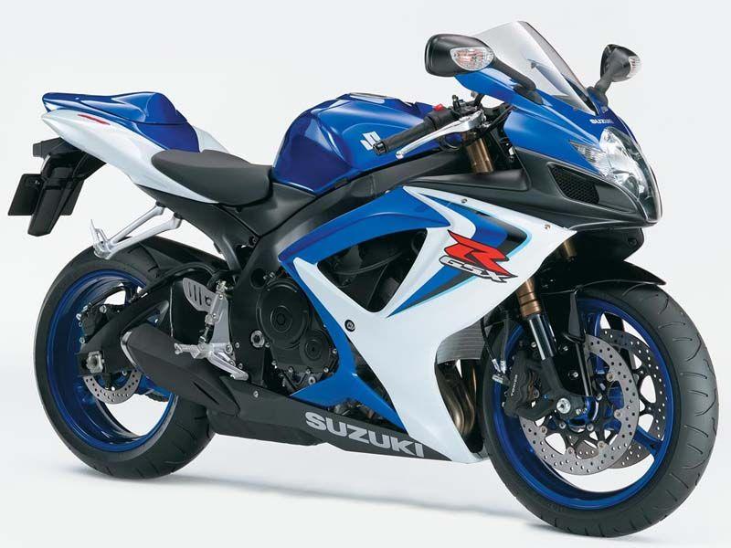 Suzuki Gsx R 600 2006 Service Manual Service Manuals For Suzuki Gsx R Motorcycles Suzuki Gsx R Suzuki Gsx R 600 Motos Deportivas