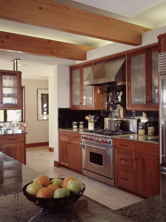 Pacific Northwest Style Design Pictures Remodel Decor And