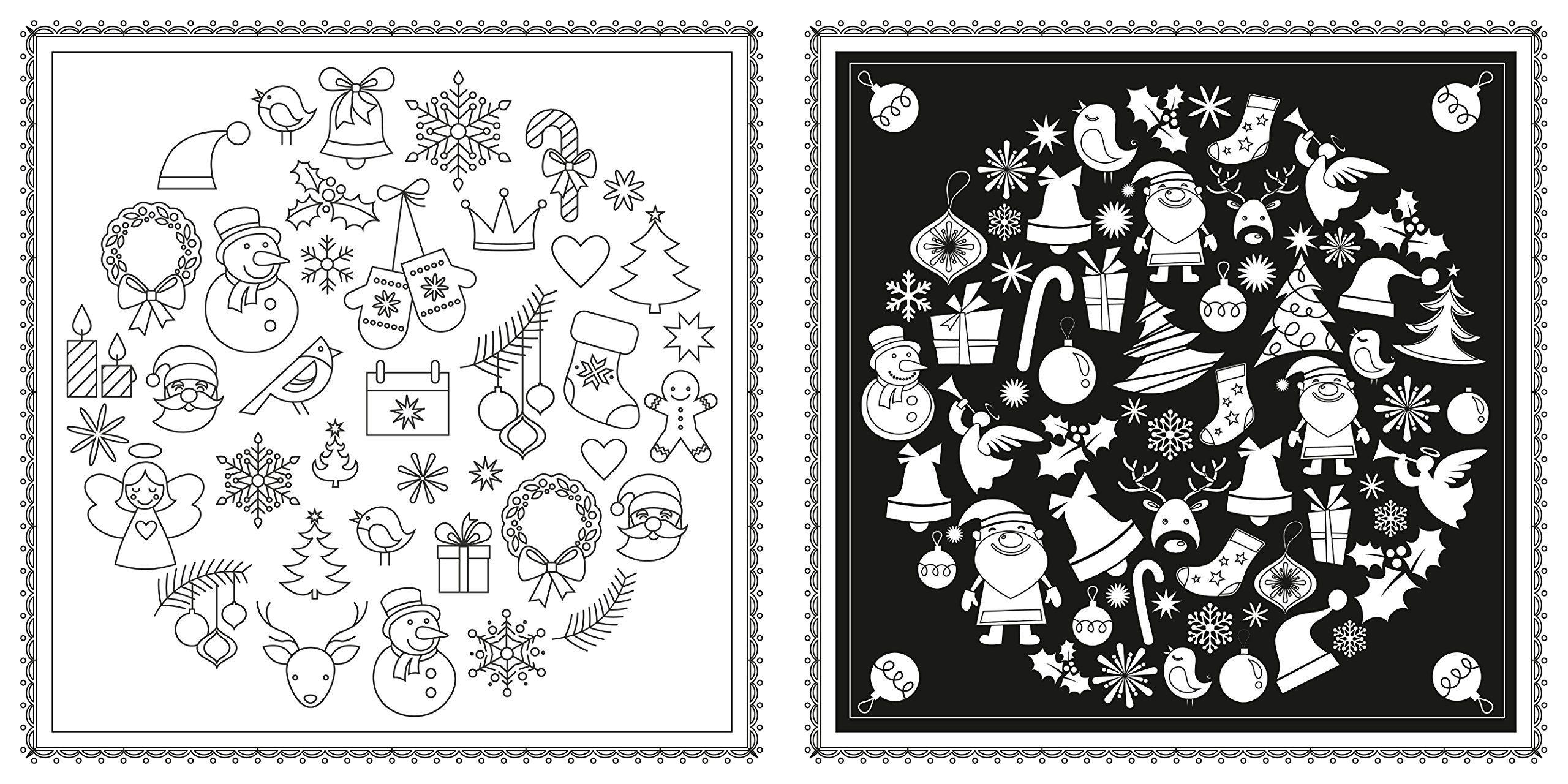 weihnachtsquiz 24 weihnachtsrätsel für erwachsene zum