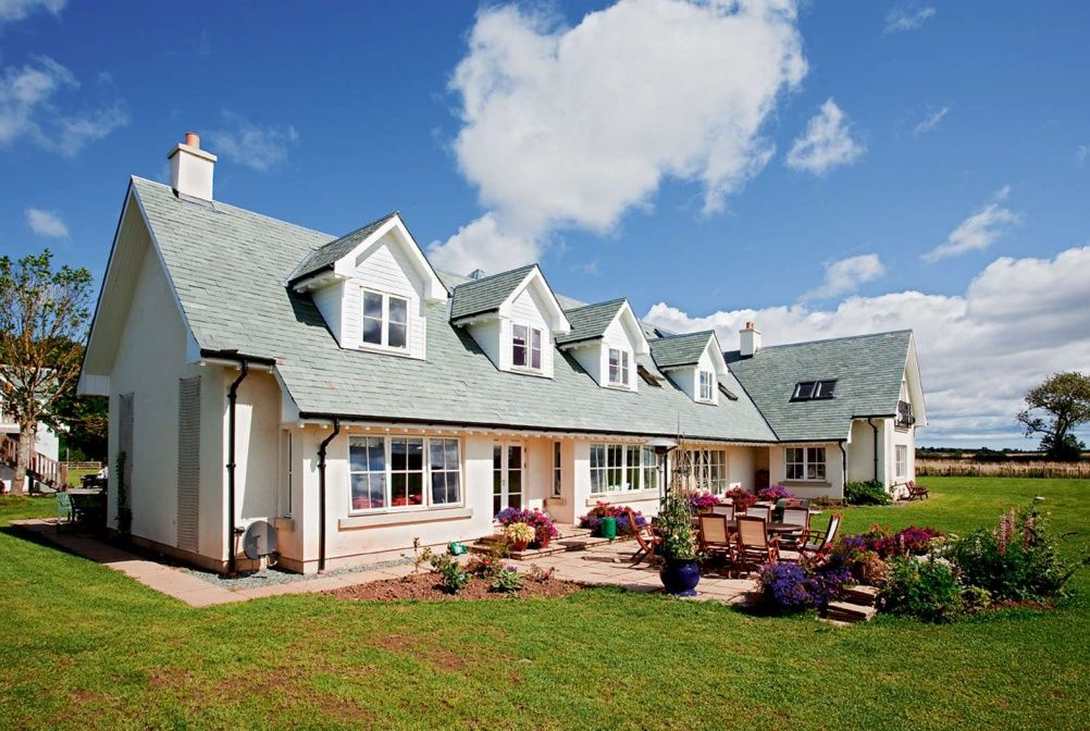 new england style homebuilding renovating porches pinterest