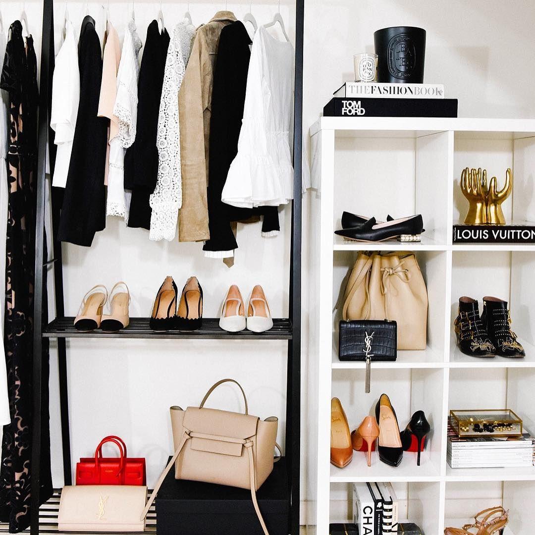 This weeks closet inspo fashioninspo instagood instadaily