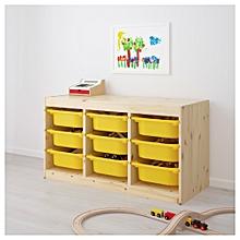 Ikea Maroc Meubles Pour Maison Et Jardin A Prix Bas Jumia Ma Rangement Ikea Rangement Bas
