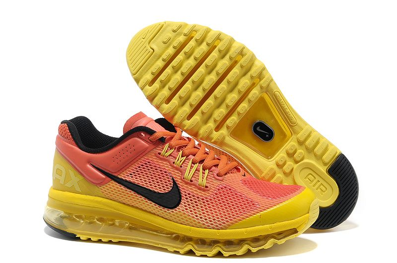 the latest 640d6 039b0 Discover ideas about Orange Tour. Buy Sale 2014 New Release Nike Air Max  2013 ...