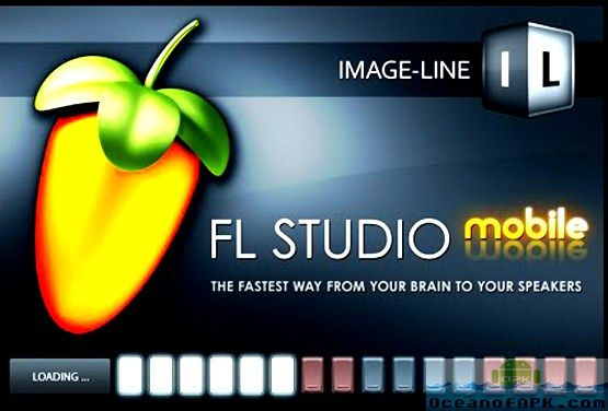 Fl Studio Mobile 2 0 9 Apk Cracked Unlocked 2016-17 | tv shows in