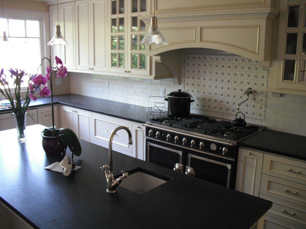 2011 June Granite Countertops Black Granite Countertops