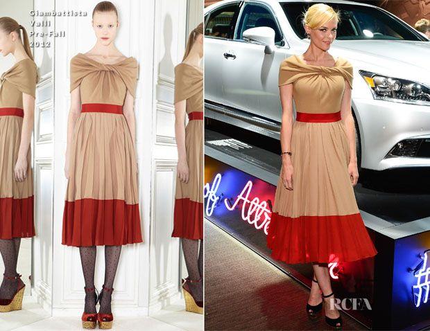 Lexus moda vestidos fiesta