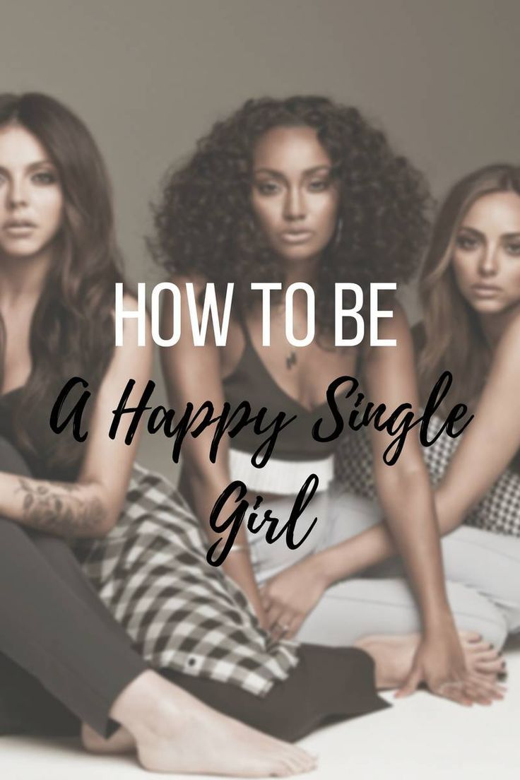 How to be single please re pin from board or we will delete you i have been single for almost 19 years now my whole life and aside from the occasional flirting hooking up and talking to someone that stage pisses ccuart Choice Image