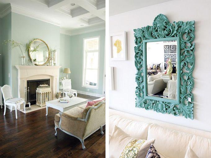 cmo decorar una casa pequea - Como Decorar Una Casa Pequea