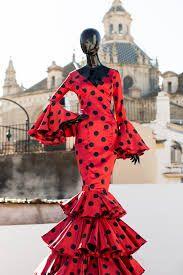 """Résultat de recherche d'images pour """"cuadros de flamencas dibujos"""""""