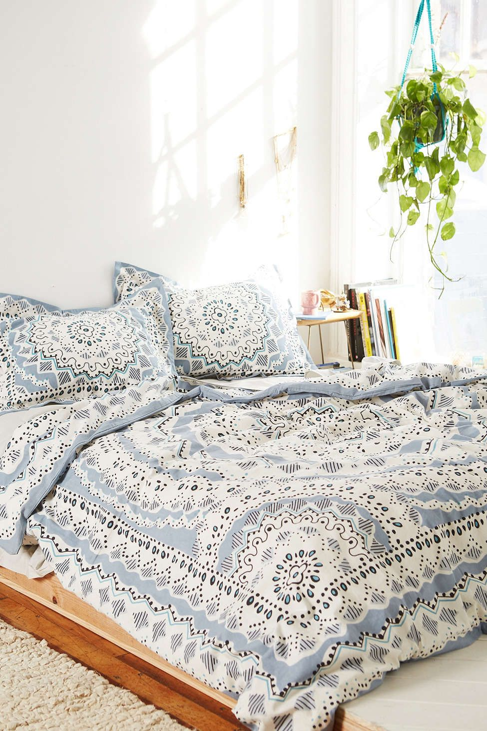 click feifan covers bed duvet cover expand medallion to with your adorn king milano furniture hgbnmro set