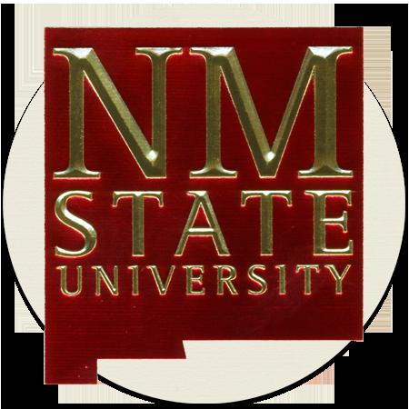 New Mexico State University Graduation Announcements New Mexico State University Travel Nursing Agencies State University