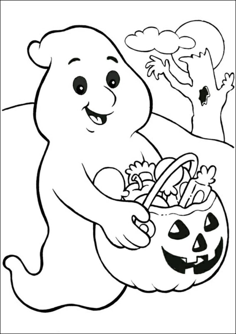 Vaizdo Rezultatas Pagal Uzklausa Spalvinimas Vaikams Halloween Halloween Ausmalbilder Malvorlagen Halloween Malvorlagen Fur Kinder