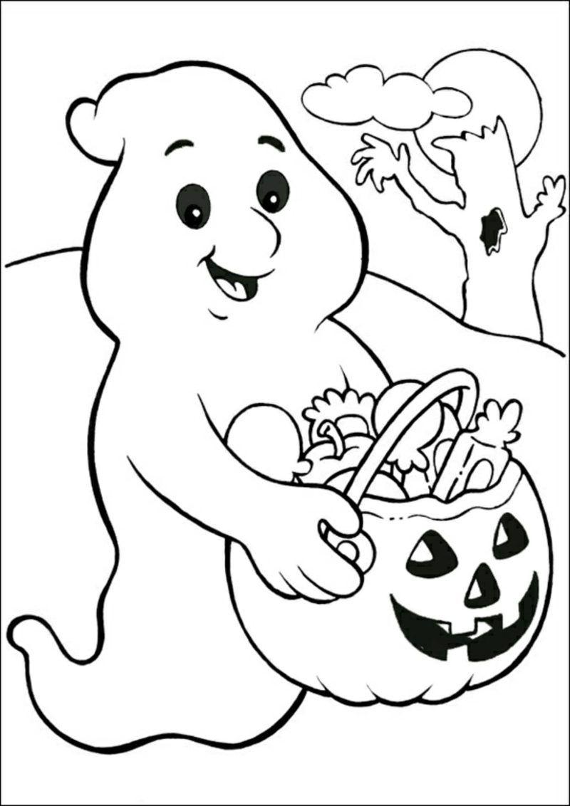 Halloween Ausmalbilder Halloween Ausmalbilder Ausmalbilder