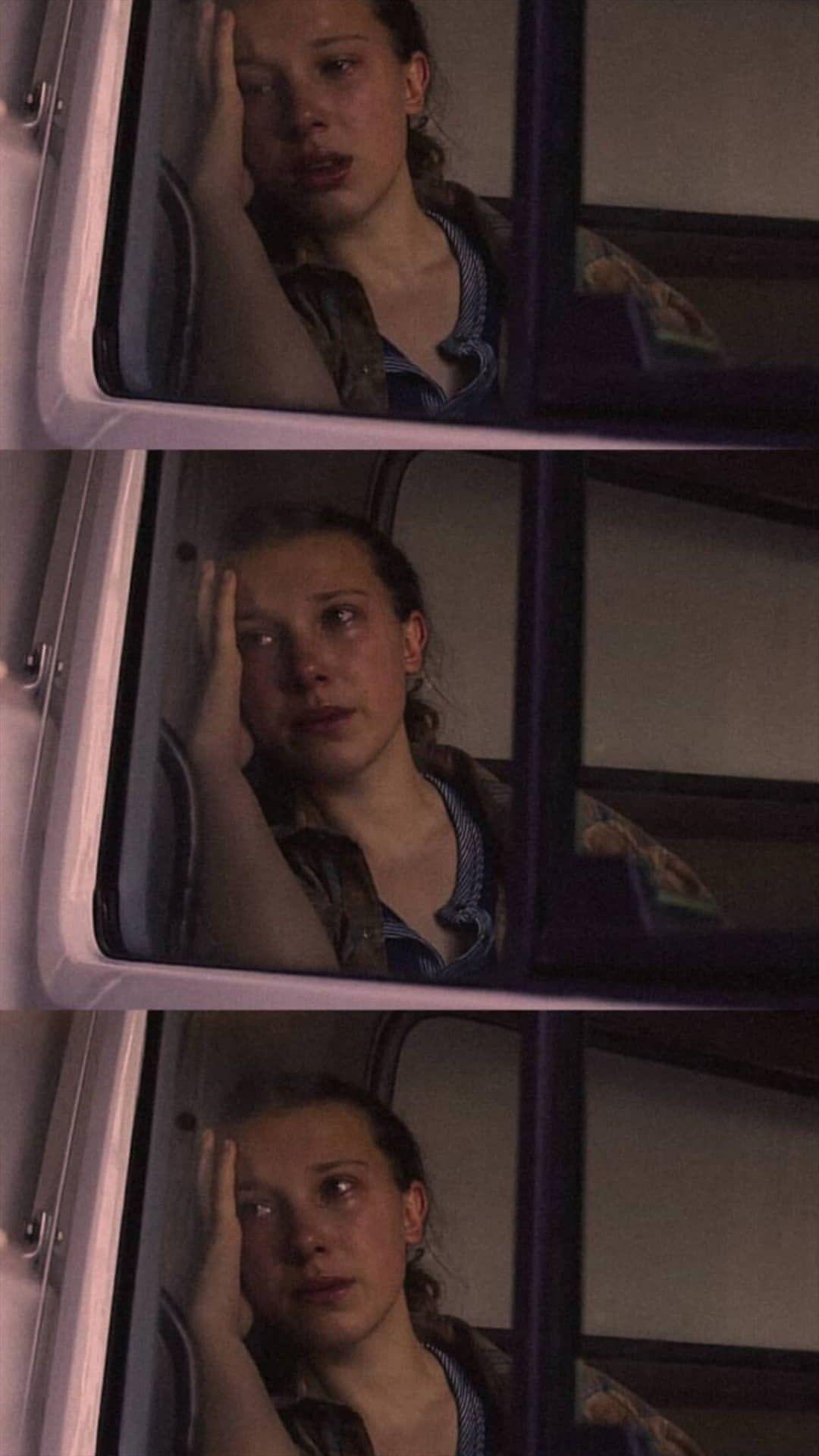 Stranger Things 3 Eleven Wallpaper Nel 2019