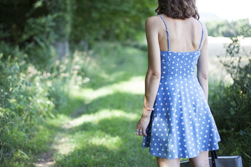 photo polka_dot-dress-balamoda78_zpsdopl3fv0.jpg