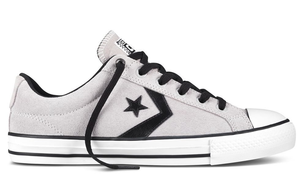 converse star player aero