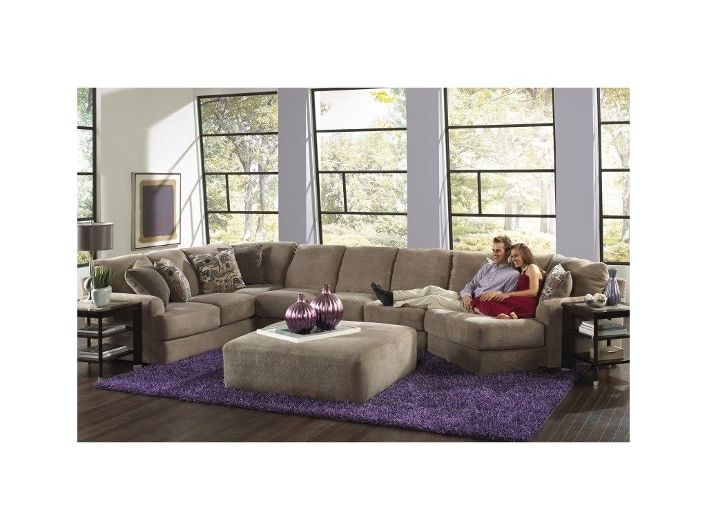 Jackson Furniture Malibu Lsf Sofa Sectional And Ottoman Is Free 55malibu Bob Mills Furniture Sectional Sofa With Chaise Sectional Sofa Furniture
