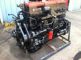 Cummins C Series Isc 8 3 Diesel Engine Workshop Service Repair Manual Pdf Download Cummins Diesel Engine Repair Manuals