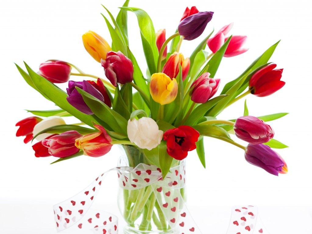 30 Beautiful Flower Images Free To Download Flower Delivery