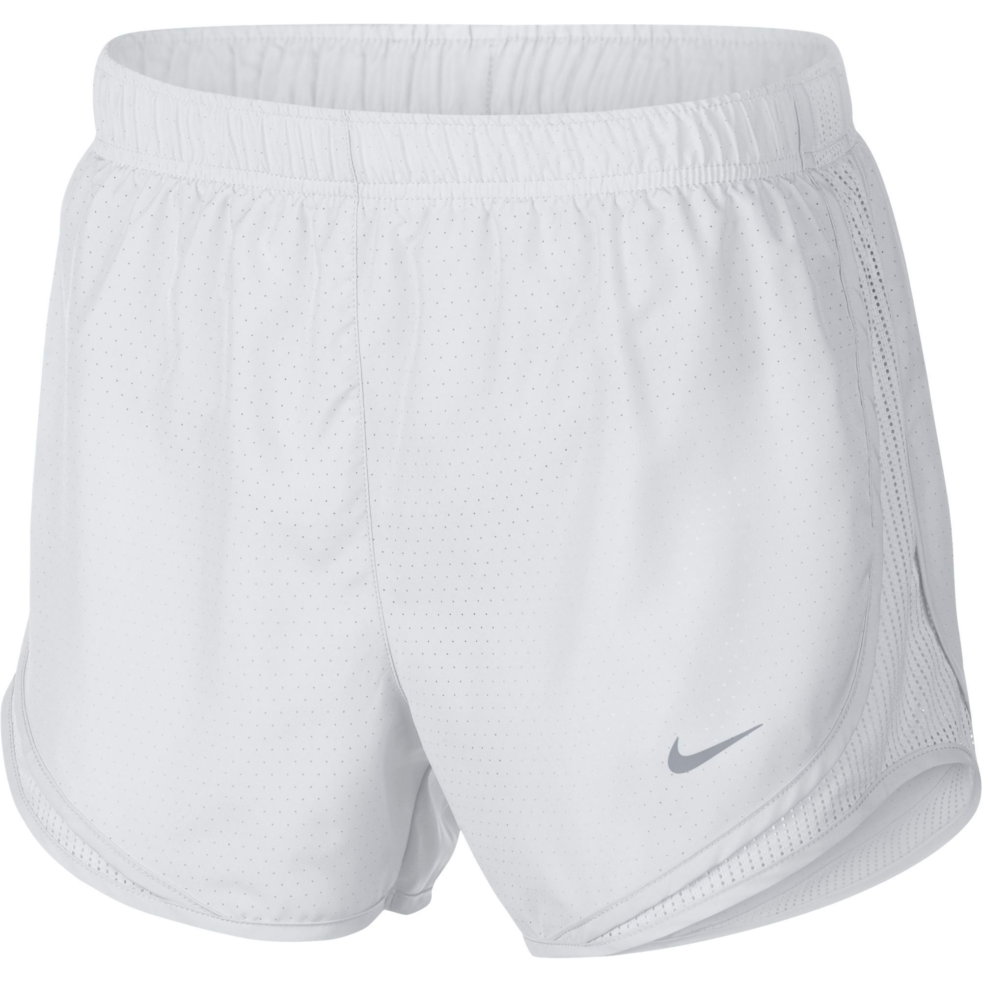 feea0381fb1ed Nike Women's Cool Dry Tempo Running Shorts in 2019 | Products | Nike ...